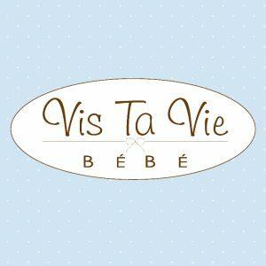 Vis Ta Vie Concept Store